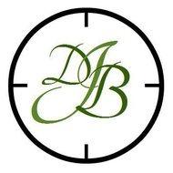 Deutscher Jagdblog