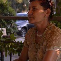 Császár Brigitta