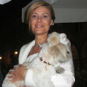 Barbara Sarti