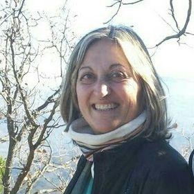 Annalisa Sacellini