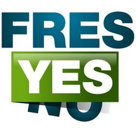 free pon fresno, kalifornien zu hause