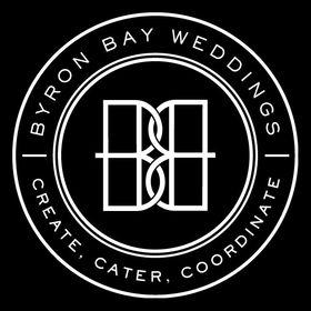 BYRON BAY WEDDINGS