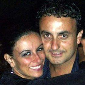 Ornella Palermo