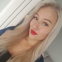Pinja Silvonen