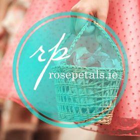 Rosepetals.ie