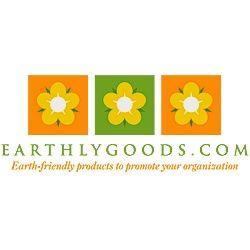 EarthlyGoods.com Custom Seed Packets