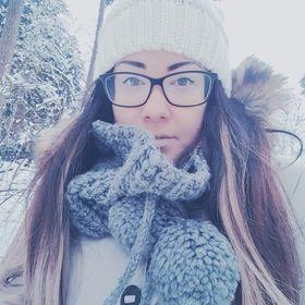 Lucia Funiakova
