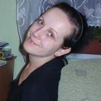 Barbora Hudačková