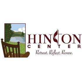 Hinton Center