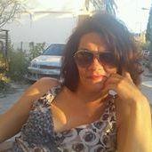Nansy Petropoulou