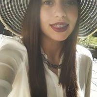Lorena Florescu
