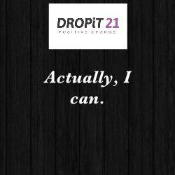 DROPiT21