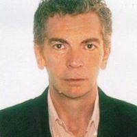 Lucio Barizza