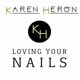 Karen Heron Nails & Beauty