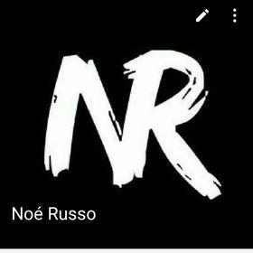 Noé Russo
