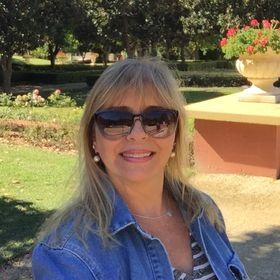 Sandra Assumpção