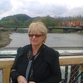 Beata Urbas