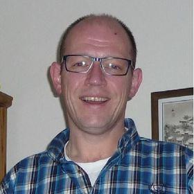 Jan Wiggers