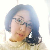 Mizuki Shibata
