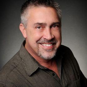 Dennis Sigut