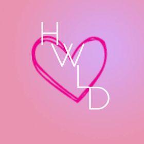 Handmade With Love Designs