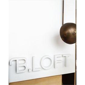 B.Loft Interiores