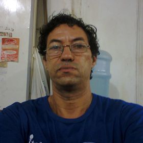 Marcos Conceicao