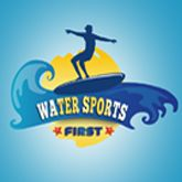 WaterSports First