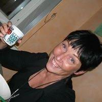 Mia Hildén