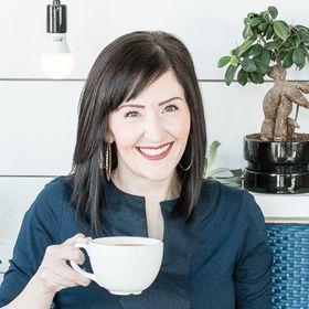 Amy Lynn Crawford