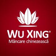 WU XING - Mâncare chinezească