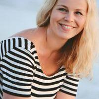 Maria-Louise Rygg