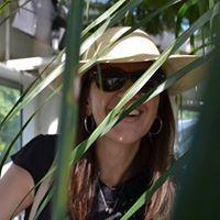 Nathalie Sanchez Gonnelli