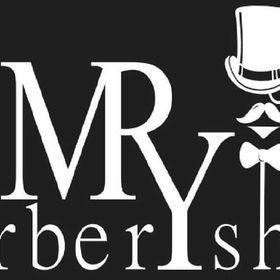 Mryanki barbarshop (mryanki) on Pinterest