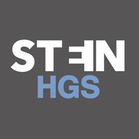 Stein HGS GmbH