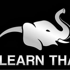 2 Learn Thai