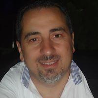 Numan İstikbal