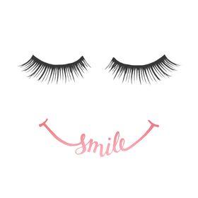 Teach With a Smile !