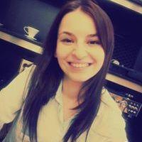 Alexandra Bento