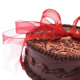 Pastel Y Torta