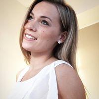 Laura Kanervo