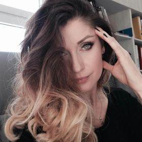 Dorota Jurkowska