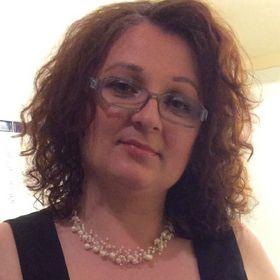 Daniela Lapusneanu