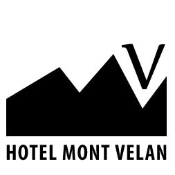 Mont Velan Hotel **