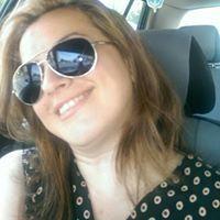 Cristina Neacsu