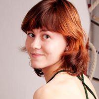 Olga Oleynikova