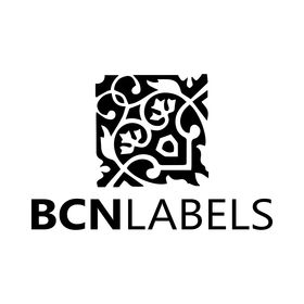 BCNLabels - Printable Business Labels & Tags Design