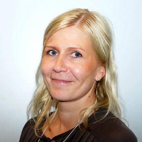 Marjo Laitala