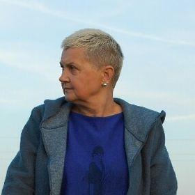 Iwona Jaros-Wituszyńska
