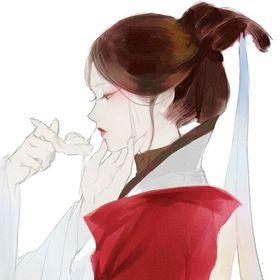 Haruna Bùi